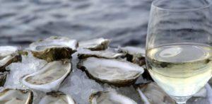 Brisbane Water Oyster Festival 2019