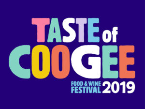 Taste of Coogee 20199