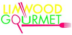 Limwood Gourmet